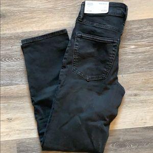 American Eagle boys jeans